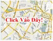 Bản đồ Siêu Thị Nhà Việt