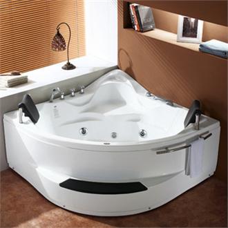 Bồn tắm massage chính hãng