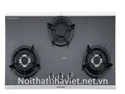 Bếp ga âm Electrolux EGG9432S