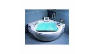 Bồn tắm matxa Appollo AT-935