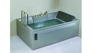 Bồn tắm matxa Appollo AT-0956B