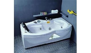 Bồn tắm massage Appollo AT-916S