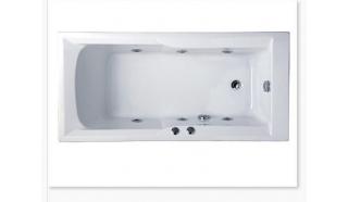 Bồn tắm nằm Caesar MT0270L