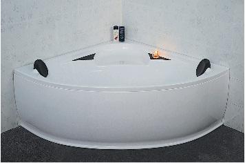 Bồn tắm fantiny MB-140T
