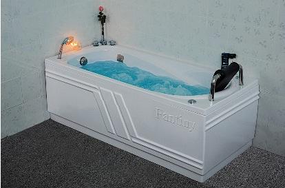 Bồn tắm fantiny MBM-150R(L)
