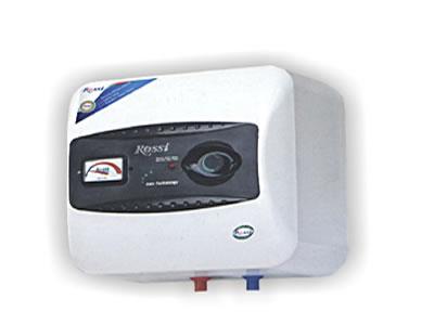 Bình nóng lạnh ROSSI R30-Ti