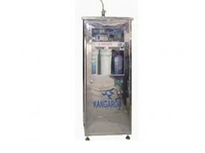 Máy lọc nước Kangaroo KG-102 (Inox ko nhiễm từ)
