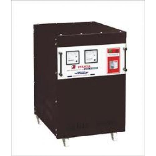 Ổn áp Standa 3KVA (150-250V)