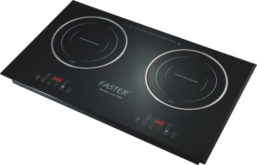 Bếp từ Faster FS 2S