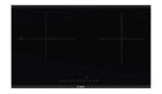Bếp điện từ Bosch PMI968MS