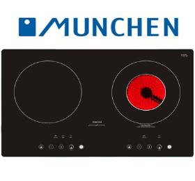 Bếp điện từ Munchen Q2FLY