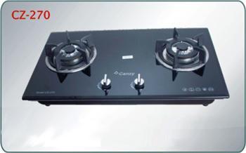 bếp ga âm Canzy CZ-270