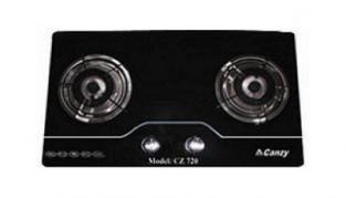 Bếp ga âm Canzy CZ-730