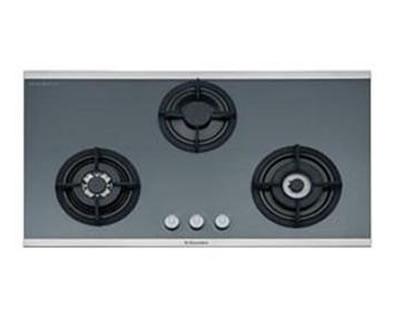 Bếp ga âm Electrolux EGT9233SX
