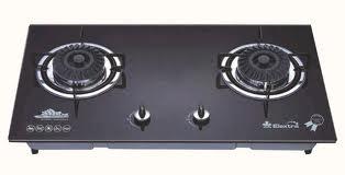 Bếp ga âm Elextra EG8209A