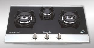 Bếp ga âm Elextra EG8301A