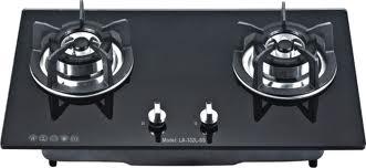 Bếp ga âm Elextra EG8302D