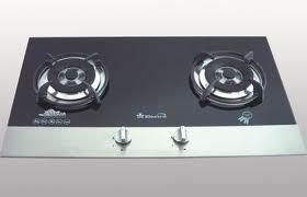 Bếp ga âm Elextra EG8306A