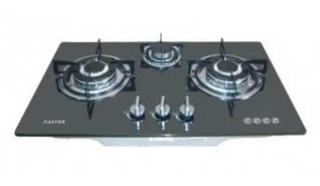 bếp ga âm Faster FS-301S