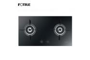 Bếp ga âm Fotile HD1B