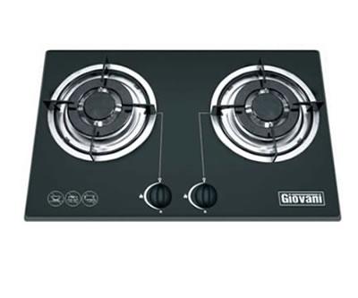 bếp ga âm Giovani G 207SB