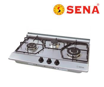 Bếp ga âm SENA SN-302SS