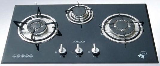 Bếp ga âm Malloca AS-930