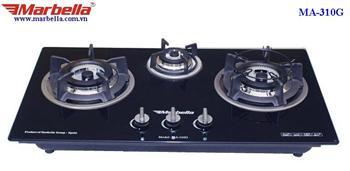 Bếp ga âm Marbella MA-310G