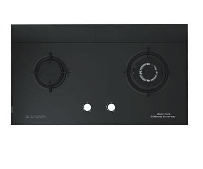 Bếp ga âm Mastercook MC 2206M
