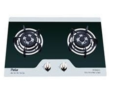Bếp ga âm Pelia PE 7200GW