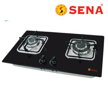 Bếp ga âm Sena-SN 201GS