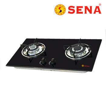 Bếp ga âm SENA SN-202GST
