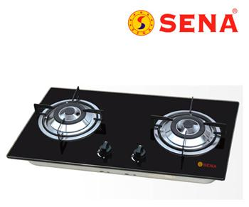 Bếp ga âm SENA SN-203GS