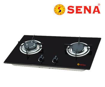 Bếp ga âm SENA SN-204GS