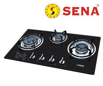 Bếp ga âm SENA SN-302GS