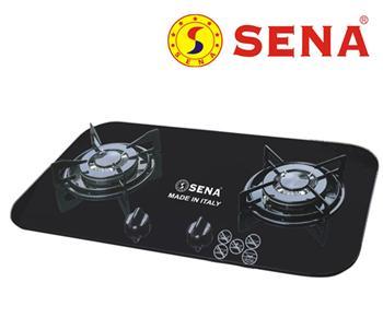 Bếp ga âm SENA SN-702BG