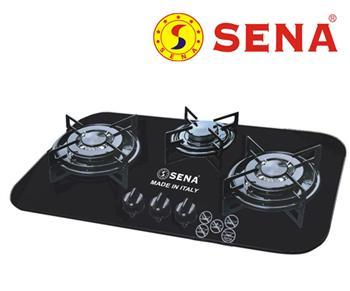 Bếp ga âm SENA SN-703BG