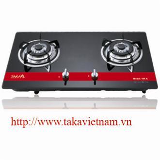 Bếp ga âm Taka TK-106A