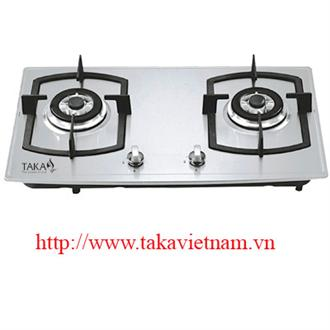 Bếp ga âm Taka TK-106S2