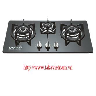 Bếp ga âm Taka TK-730 A