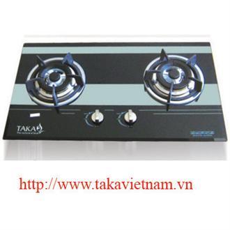 Bếp ga âm Taka TK-820 BAG