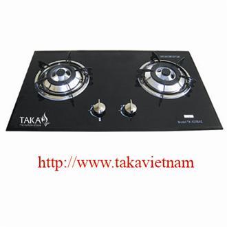 Bếp ga âm Taka TK-920 BAE