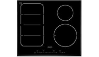 Bếp từ Bosch PIN 651T14E