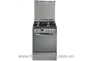 Bếp tủ liền lò Family 55X340