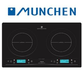 Bếp từ Munchen QA160