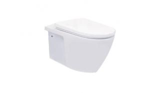 Bệt toilet American Standard 3116-WT