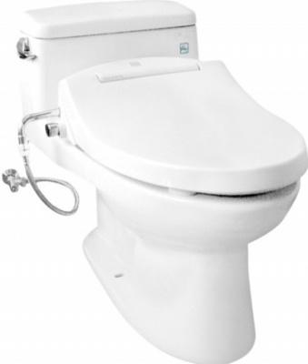 Bệt vệ sinh Toto MS864E1
