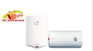 Bình nóng lạnh Ariston Ti-Pro 30L