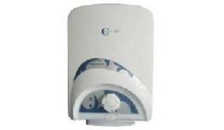 Bình nóng lạnh Centon-8008EP