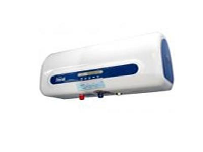 Bình nóng lạnh Ferroli QQAE15L